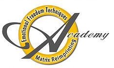 EFT Academy Logo