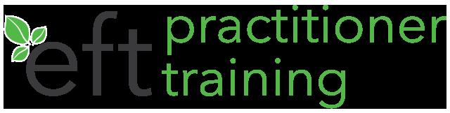 EFT Practitioner Training